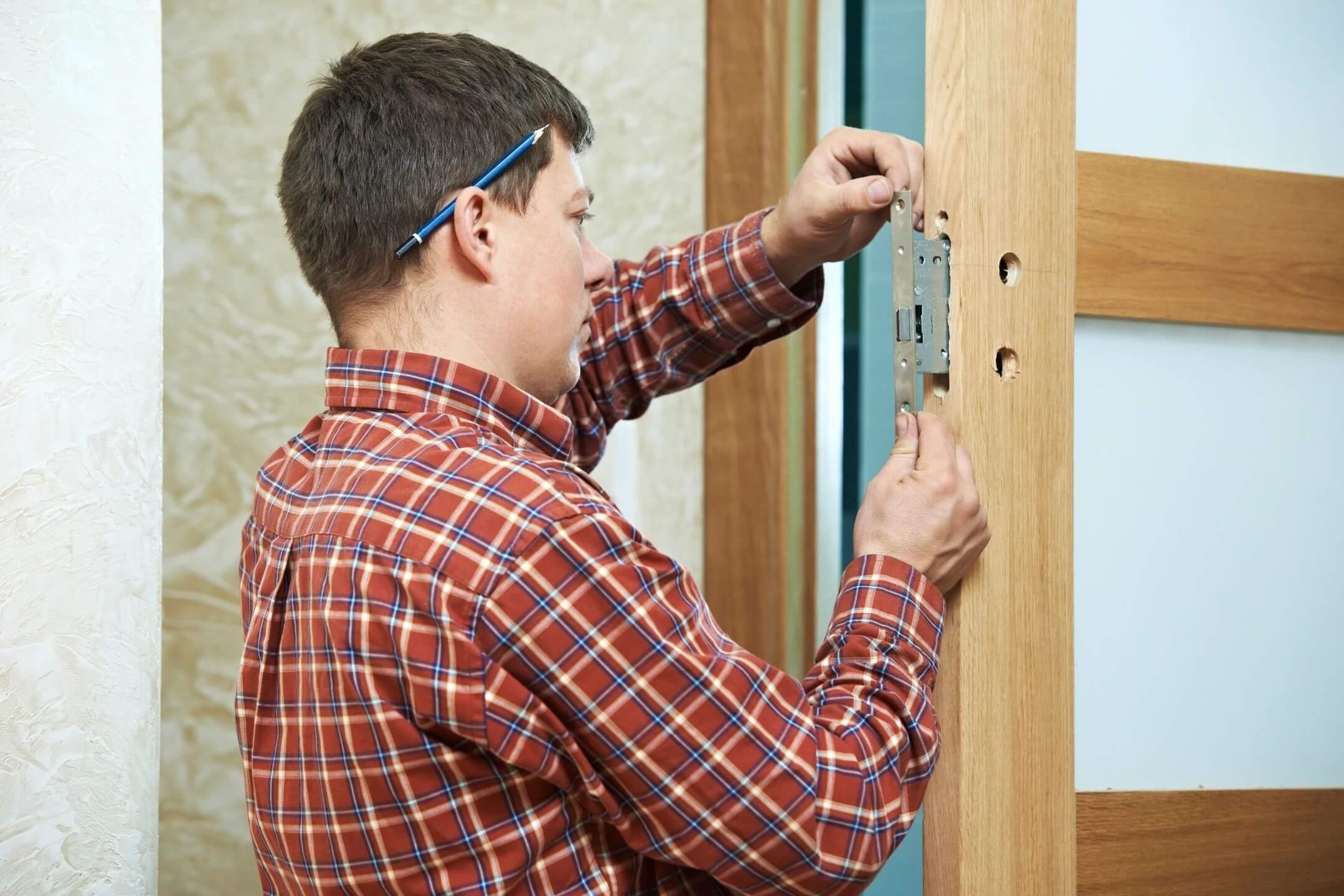 cheap-locksmith-near-me